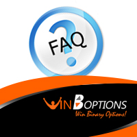 WinOptions FAQ
