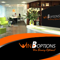 WinOptions Office