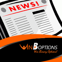 WinOptions News