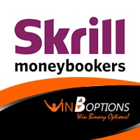 WinOptions Skrill Moneybookers