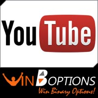 WinOptions YouTube