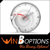 WinOptions 60 Seconds